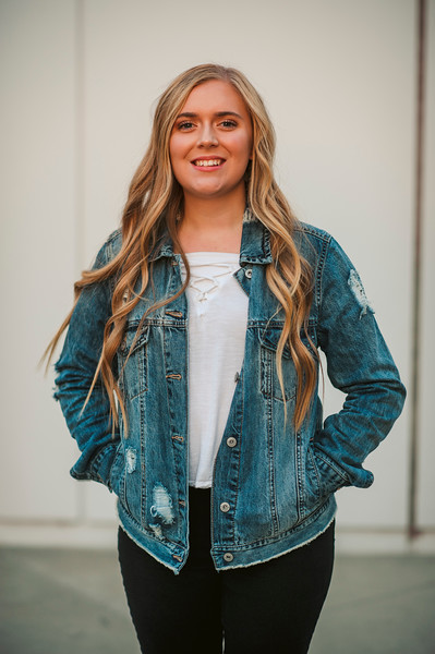 2018-1004 Miranda Reed Senior Photos - GMD1050.jpg