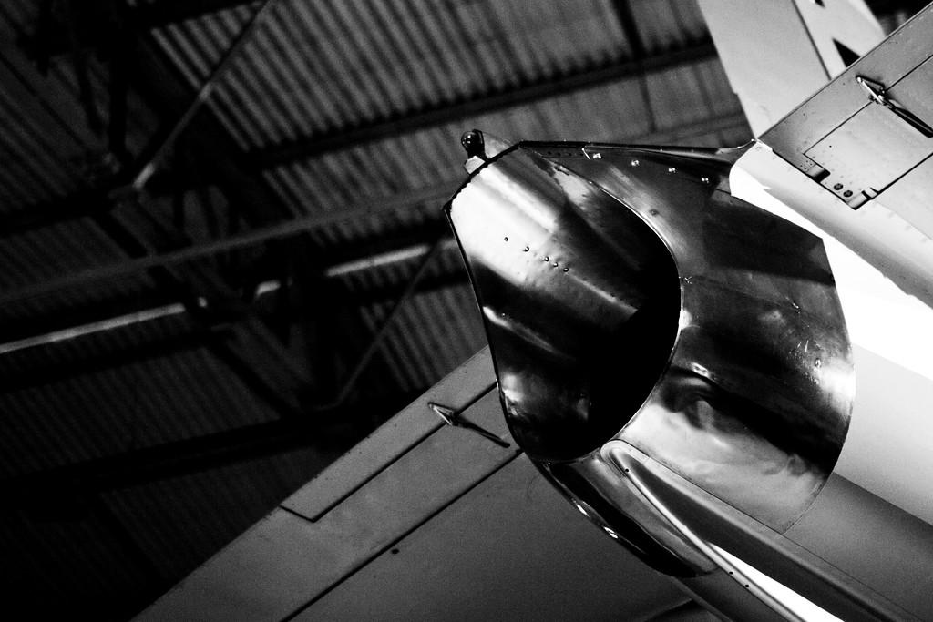 alexandergardner-RAAFPtCook-20110515-14