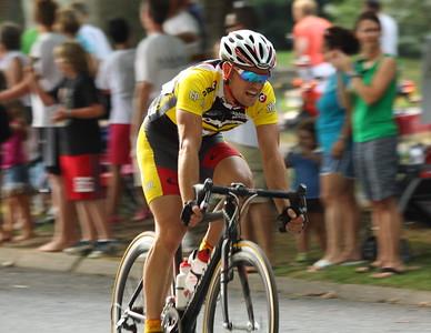 Grandview Grand Prix 2009