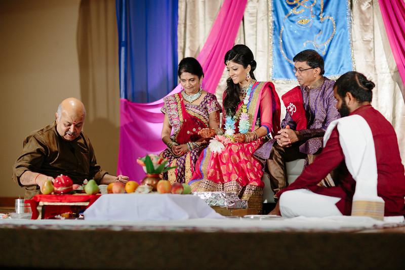 Le Cape Weddings_Trisha + Shashin-212.jpg