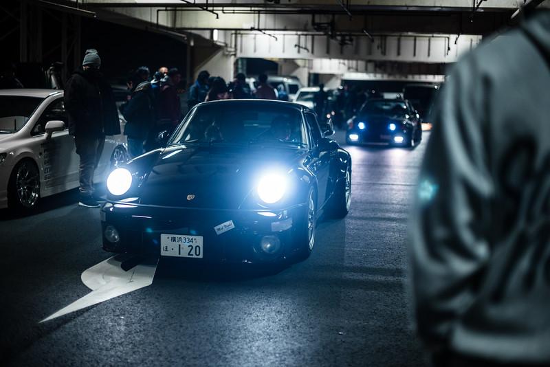 Mayday_Garage_Tokyo_Aqua_Line_Umi_Hotaru-61.jpg
