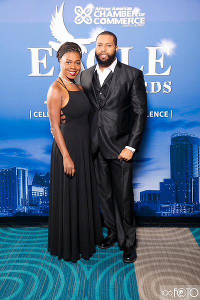 EAGLE AWARDS GUESTS IMAGES by 106FOTO - 155.jpg