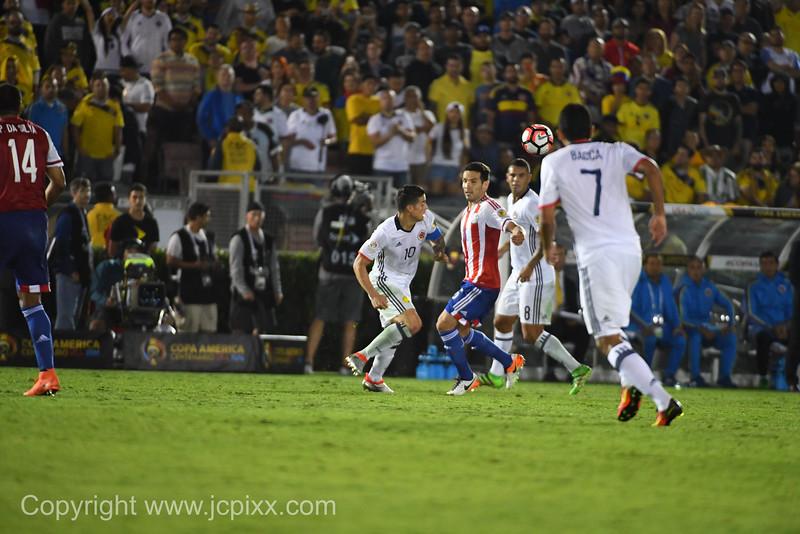160607_Colombia vs Paraguay-780.JPG