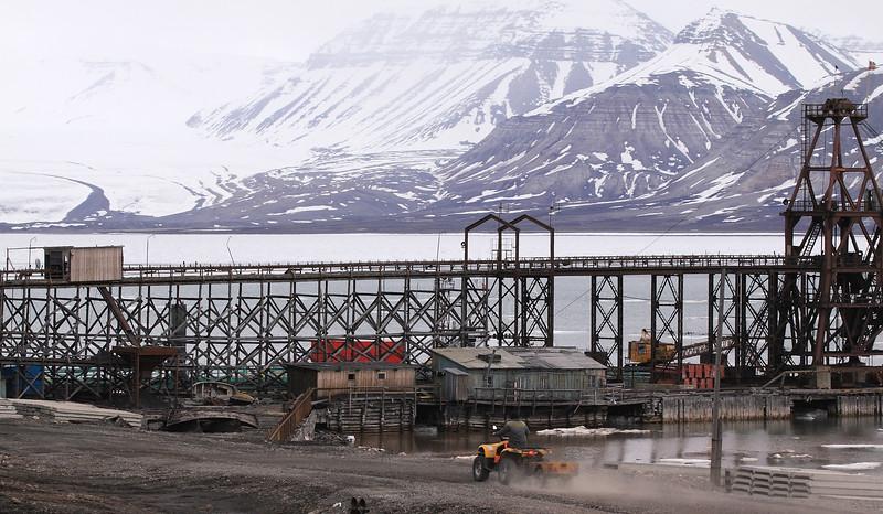 Svalbard_0130.jpg