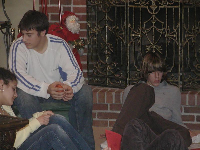 2005-12-11-GOYA-Fellowship_016.jpg