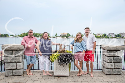 Favorites - Family Photographer - Bay Harbor - Petoskey - Naples