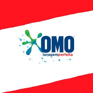 Unilever | OMO