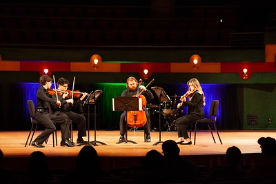 11.19.19 Islander Chamber Music Scholarship Program