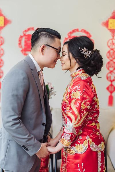 2018-09-15 Dorcas & Dennis Wedding Web-159.jpg