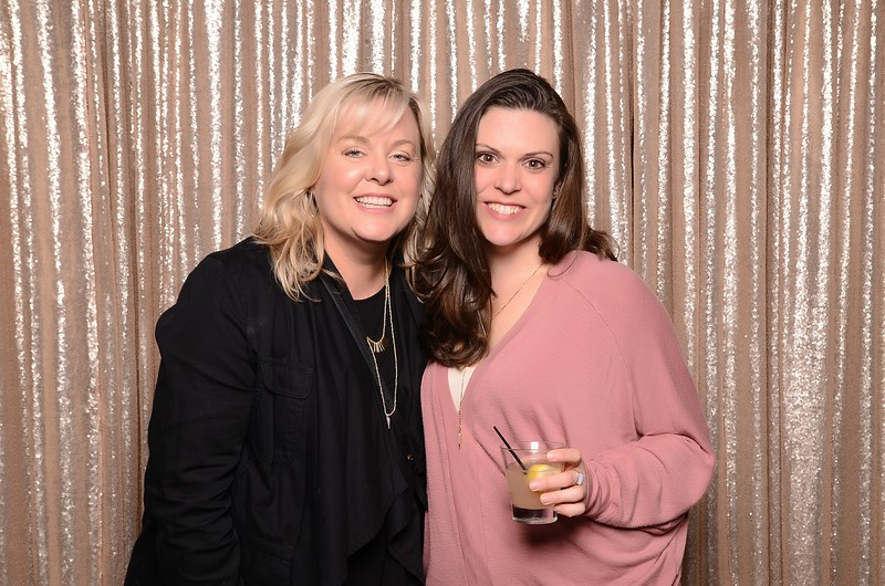 20180324_MoPoSo_Seattle_Photobooth_Number6Cider_Thoms50th-212.jpg