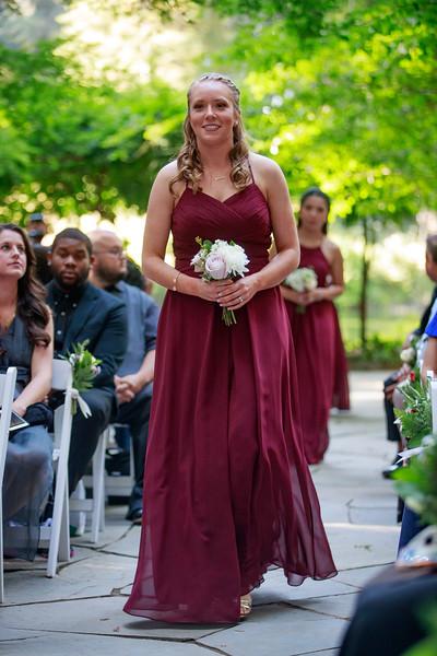 Neelam_and_Matt_Nestldown_Wedding-1307.jpg