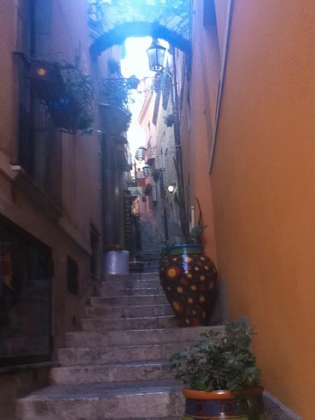 20110812-Ginka-Sicily-20110812--IMG_1163--0170.jpg