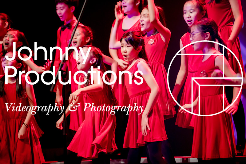 0310_day 1_SC junior A+B_red show 2019_johnnyproductions.jpg