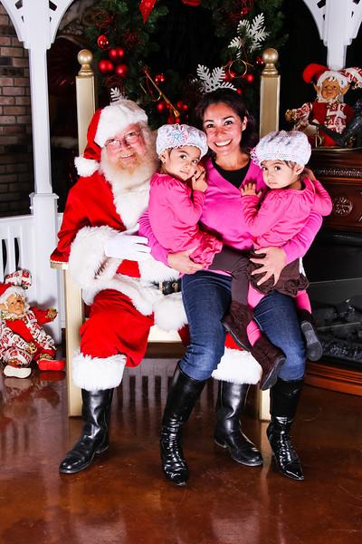 Santa1-2013-184.jpg
