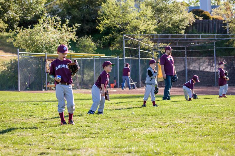 04-14 Baseball-8.jpg