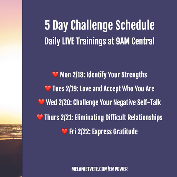 Empower You - 5 Day Challenge Schedule.jpg