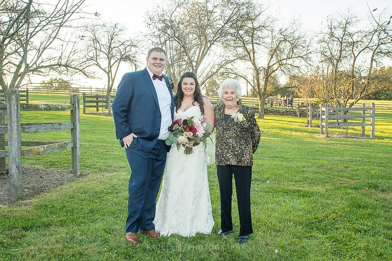 Ironstone Ranch Wedding 035.jpg
