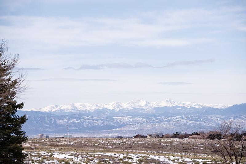 Mountain Views 3.jpg