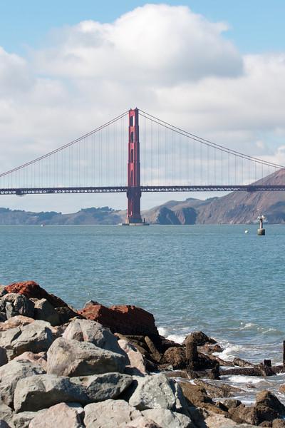 SF Oct 2012 9.jpg