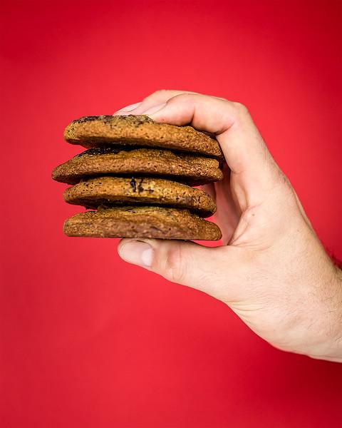 Cookie in Hand 2.jpg