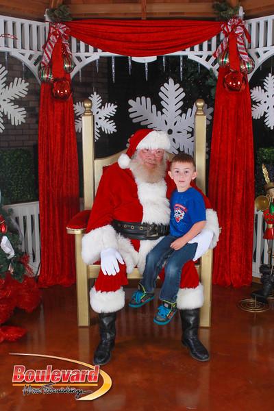 Santa 12-10-16-58.jpg