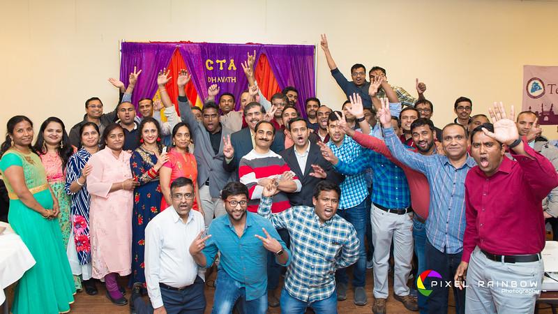 CTA-Dhavath-123.JPG
