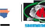 Logo-Limani-Support-Partner-300x94.png