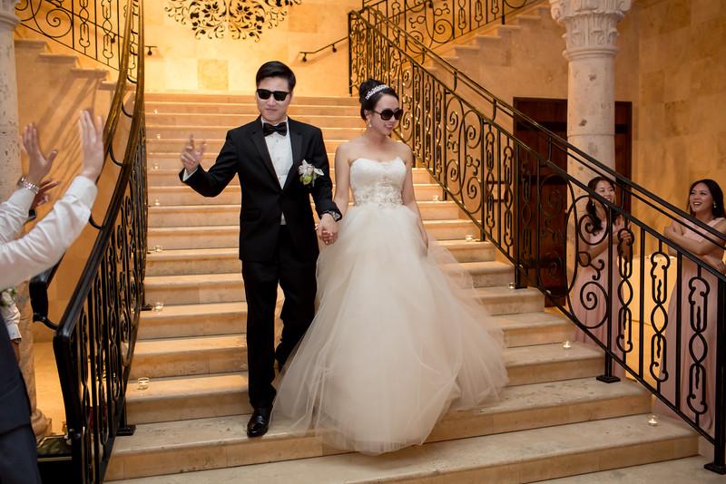 Bell Tower Wedding ~ Joanne and Ryan-1814.jpg