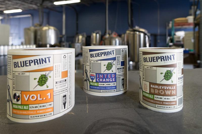 Blueprint Brewery-9.jpg