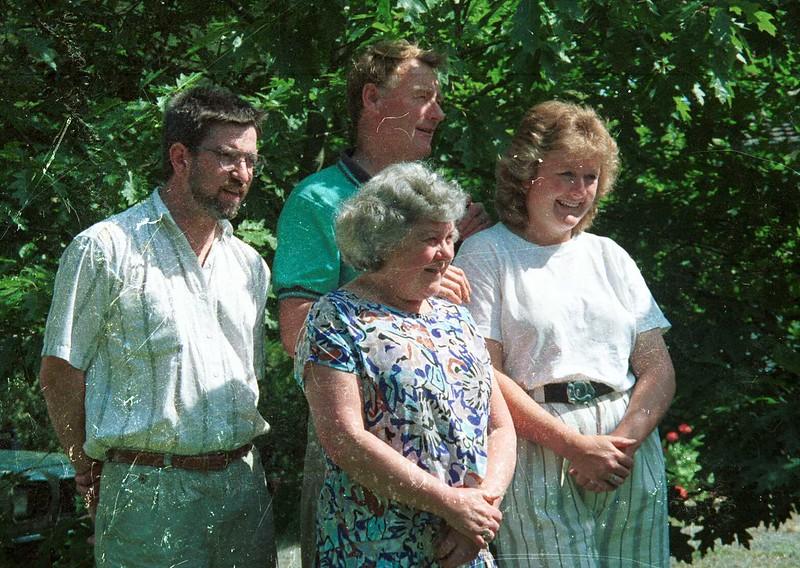1992 Christmas. Ewan, Mary, Graham & Susan.jpg