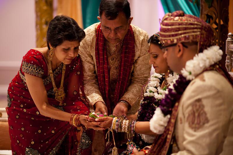 Shikha_Gaurav_Wedding-1030.jpg