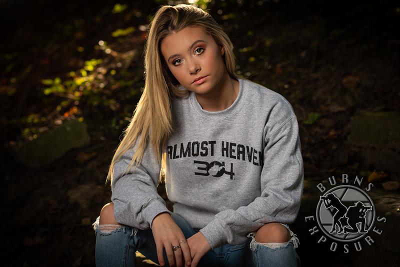 sweatshirt (58 of 87).jpg