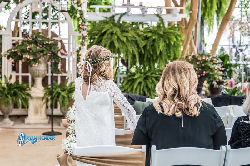 le jardinn wedding venue sandy utah wedding photography ryan hender films-32.jpg