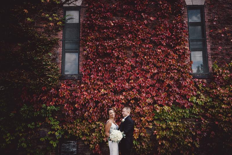 NYC Wedding photogrpahy Tim 2018-0023.JPG