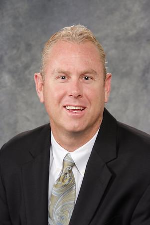 VP Headshots November 2010