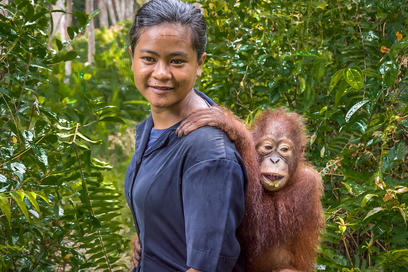 Borneo-2249-2.jpg