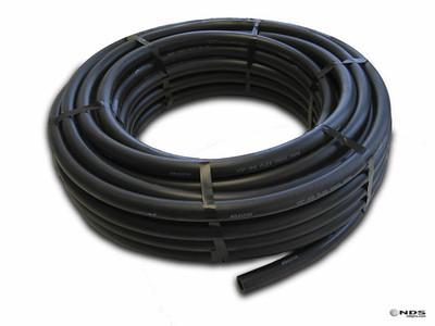 Pro Tubing - Product Shots