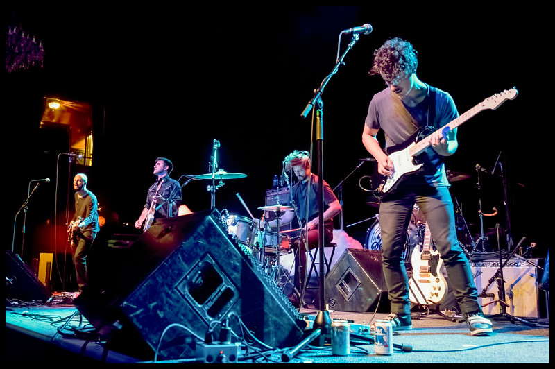 Travis Hayes at The Fillmore by Patric Carver 13.jpg