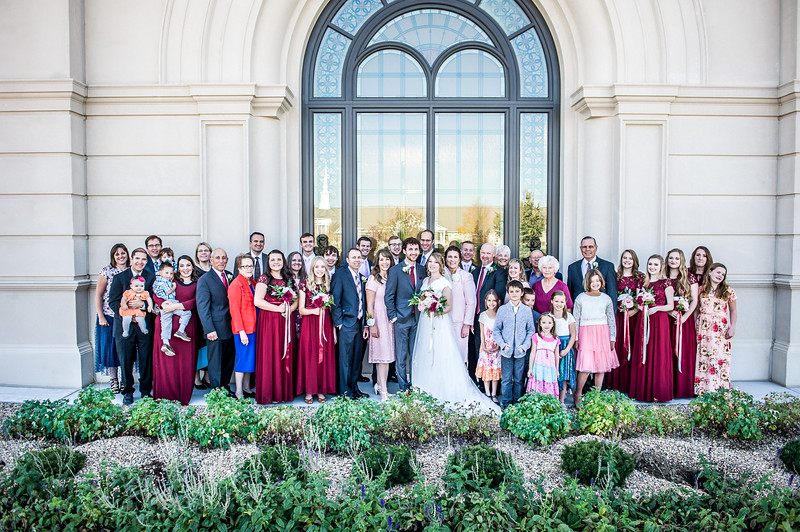 Corinne Howlett Wedding Photos-108.jpg