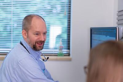 2019-07-10-Kaiser-Renton-Clinic-Proofs