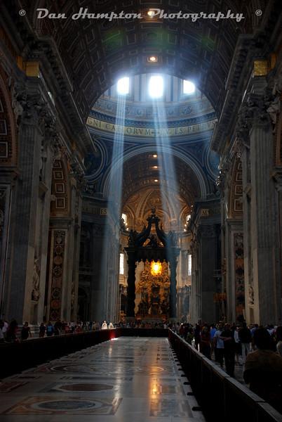 Vatican_City (20).jpg