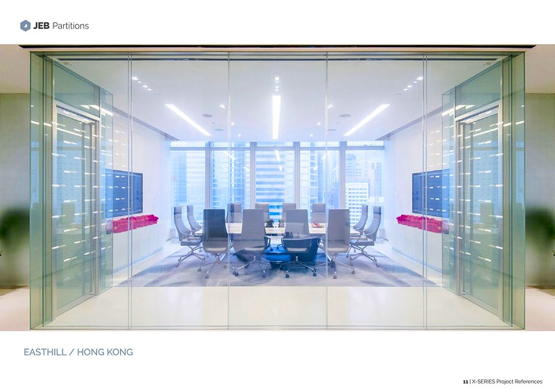 Office_Glass_Partition_X-Series_2017_Hong_Kong__7.jpg