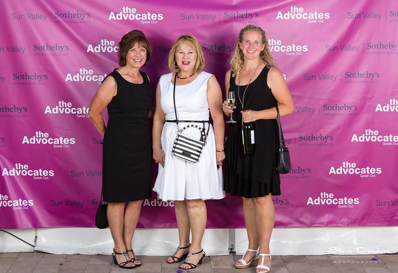 AdvocatesFundraiser_June26_2015-95.jpg
