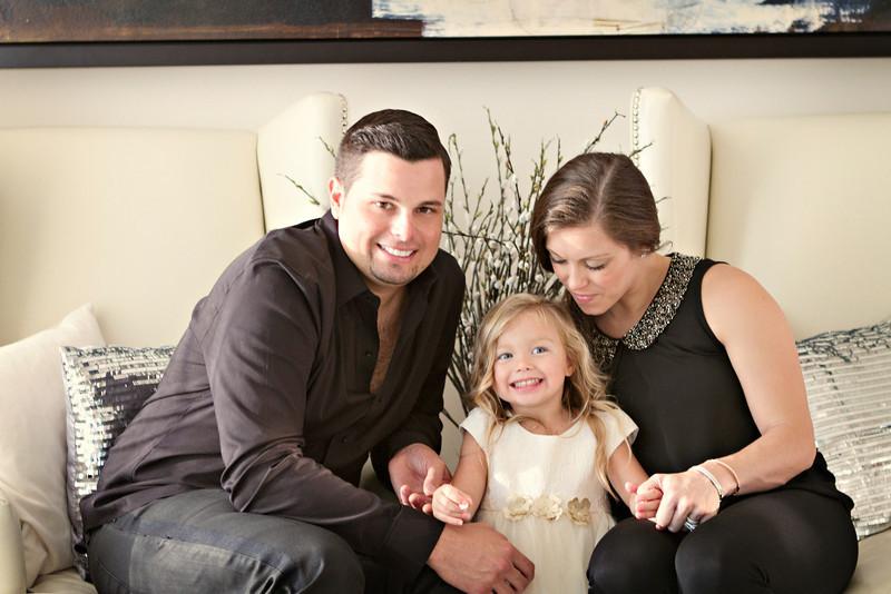 Kennedy Family 2013 233copy.jpg