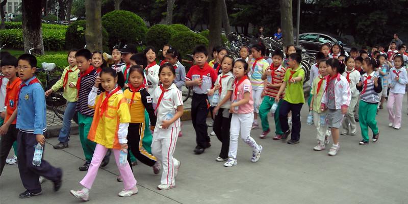 China_08_ 728EbC.jpg