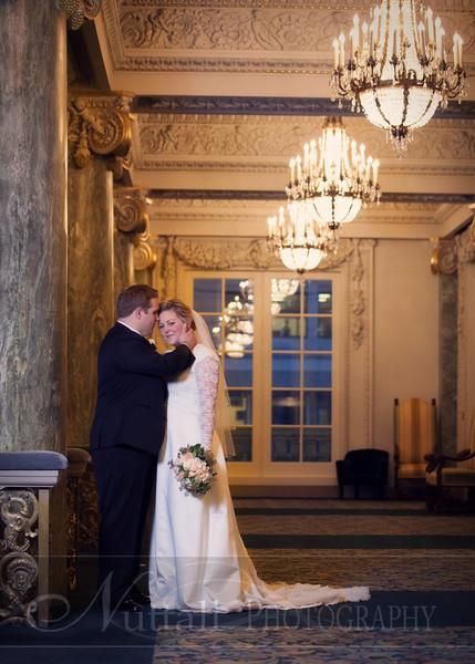 Lester Wedding 095.jpg