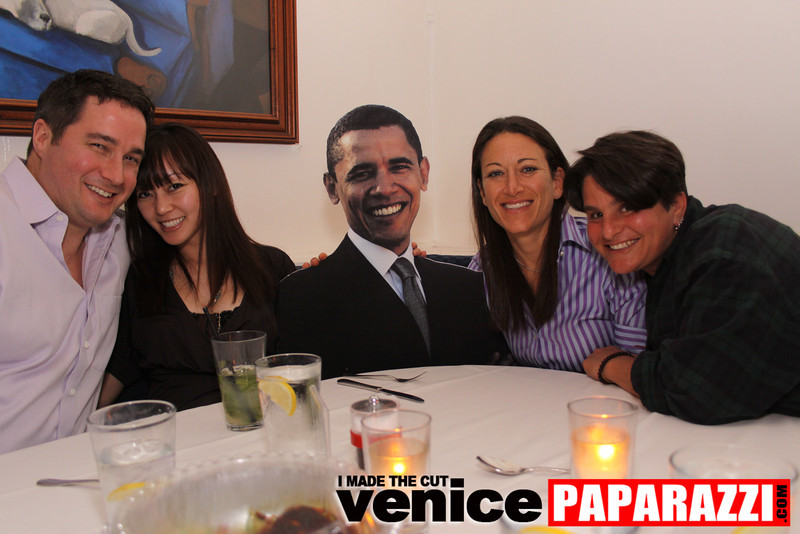 01.20.09 Barack Obama's Inauguration Party at James' Beach and the Canal Club.  Neighborhood Ball.  www.canalclubvenice.com www.jamesbeach.com Photos by Venice Paparazzi (390).JPG