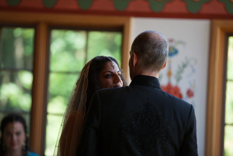 Brian and Leila-1317.jpg