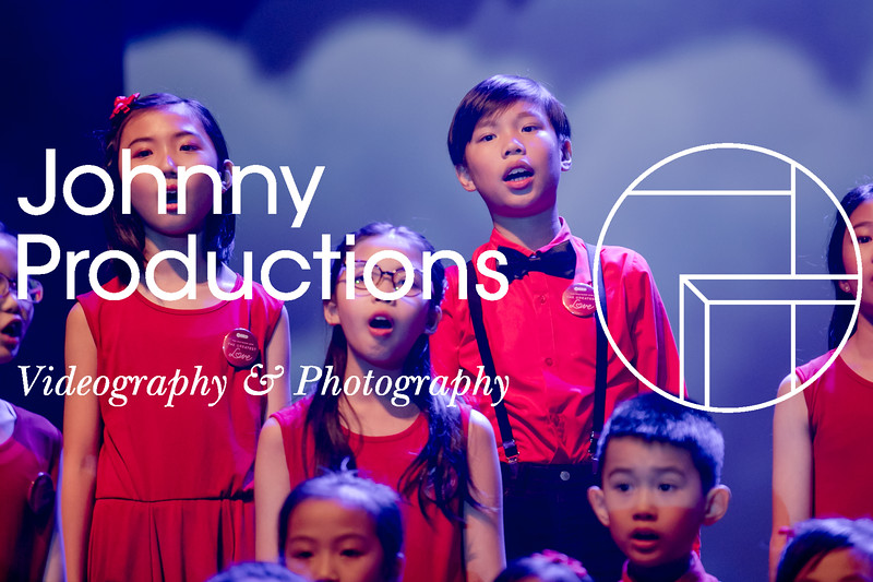 0231_day 1_SC junior A+B_red show 2019_johnnyproductions.jpg