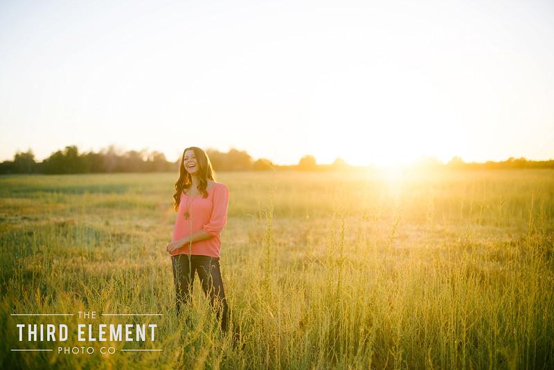 Third Element Photo Co Marissa Visalia CA Senior Portrait_0058.jpg